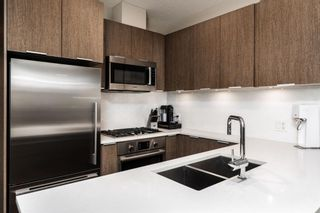 Photo 5: 317 823 5 Avenue NW in Calgary: Sunnyside Apartment for sale : MLS®# A1152361