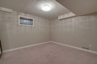Photo 33: 3616 3 Street SW in Calgary: Parkhill Detached for sale : MLS®# A1143813