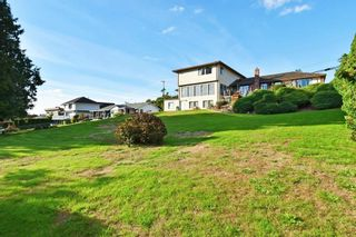 Photo 36: 35006 MARSHALL Road in Abbotsford: Abbotsford East House for sale : MLS®# R2625801