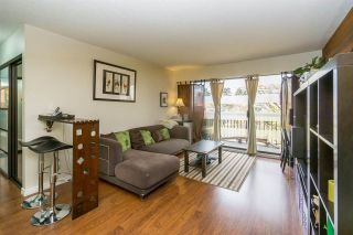 Photo 5: 215 3925 KINGSWAY Street in Burnaby: Central Park BS Condo for sale (Burnaby South)  : MLS®# R2049357