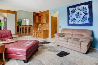 Photo 9: 3 Maple Way SE: Airdrie Detached for sale : MLS®# A1100248