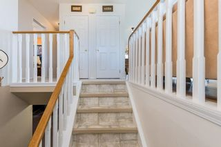 Photo 5: 40 Menalta Place: Cardiff House for sale : MLS®# E4260684