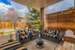 Photo 27: 424 135 Avenue SE in Calgary: Lake Bonavista Detached for sale : MLS®# A1095373