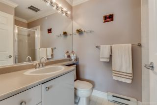 """Photo 17: 26 230 TENTH Street in New Westminster: Uptown NW Townhouse for sale in """"COBBLESTONE WALK"""" : MLS®# R2107717"""