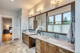 Photo 29: 1315 20 Street NW in Calgary: Hounsfield Heights/Briar Hill Detached for sale : MLS®# A1056774