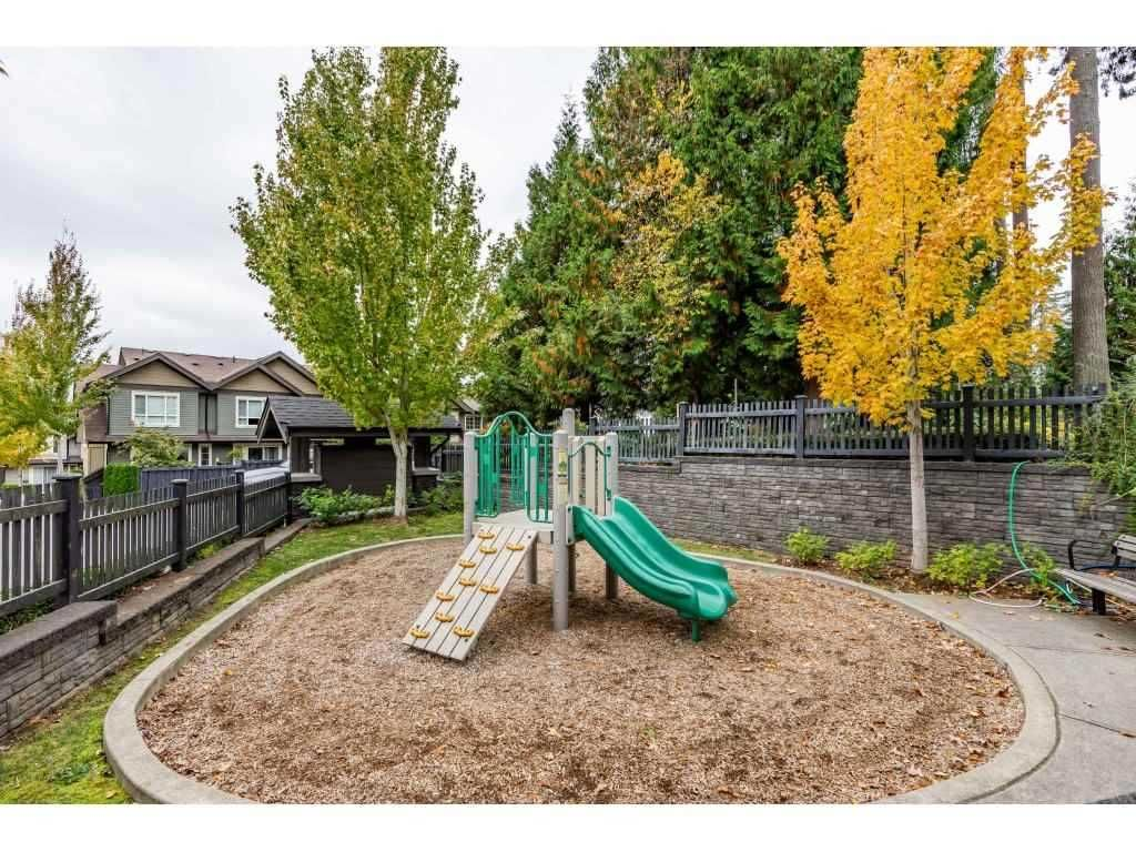 "Photo 35: Photos: #54 4967 220 Street in Langley: Murrayville Townhouse for sale in ""Winchester Estates"" : MLS®# R2527374"