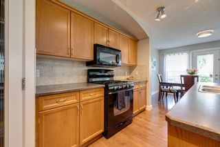 Photo 10: 2630 MARION Place in Edmonton: Zone 55 House for sale : MLS®# E4248409
