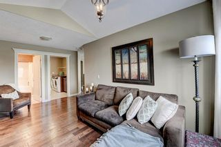 Photo 32: 27 Elgin Estates Hill SE in Calgary: McKenzie Towne Detached for sale : MLS®# A1071276