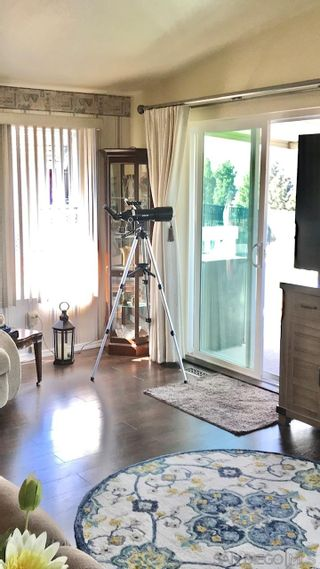 Photo 8: SAN DIEGO Manufactured Home for sale : 2 bedrooms : 4792 1/2 Old Cliffs Rd.