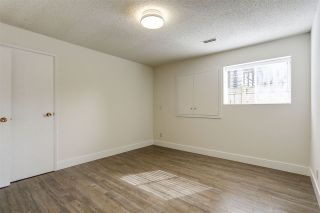 Photo 17: 6191 BALSAM Street in Vancouver: Kerrisdale House for sale (Vancouver West)  : MLS®# R2150270