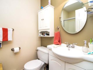 Photo 14: 15 522 S Dogwood St in CAMPBELL RIVER: CR Campbell River Central Condo for sale (Campbell River)  : MLS®# 783445