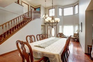 Photo 6: 325 CORAL SPRINGS Place NE in Calgary: Coral Springs Detached for sale : MLS®# A1066541