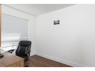 """Photo 25: 134 3160 TOWNLINE Road in Abbotsford: Abbotsford West Townhouse for sale in """"Southpointe Ridge"""" : MLS®# R2579507"""