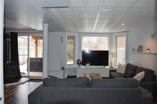 Photo 10: 16 Colbourne Crescent: Orangeville House (2-Storey) for sale : MLS®# W5158858