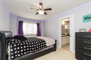 Photo 25: 2721 CARRIAGE Court: House for sale in Abbotsford: MLS®# R2528026