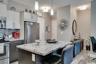 Photo 12: 115 415 Maningas Bend in Saskatoon: Evergreen Residential for sale : MLS®# SK850874