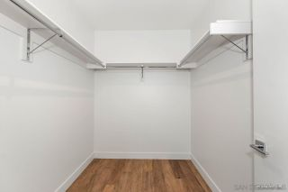 Photo 29: DOWNTOWN Condo for sale : 3 bedrooms : 2604 5th Ave #703 in San Diego