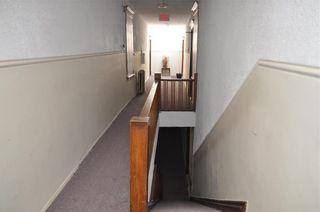 Photo 20: 10 28 Woodrow Place in Winnipeg: Wolseley Condominium for sale (5B)  : MLS®# 202120670