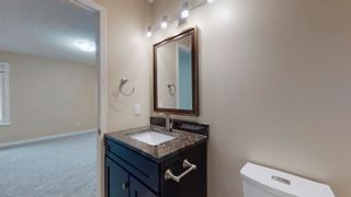 Photo 19: 3940 22 Avenue in Edmonton: Zone 29 House for sale : MLS®# E4261221