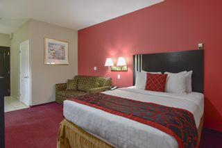 Photo 8: EXCLUSIVE HOTEL FOR SALE IN BC: Commercial for sale