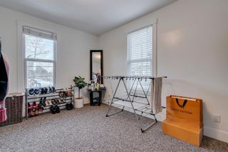 Photo 28: 804 9 Street SE in Calgary: Inglewood Detached for sale : MLS®# A1063927