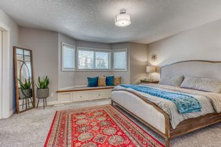 Photo 25: 134 Panorama Hills View NW in Calgary: Panorama Hills Detached for sale : MLS®# A1083680
