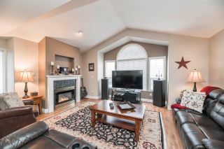"""Photo 13: 5047 215 Street in Langley: Murrayville House for sale in """"Murrayville"""" : MLS®# R2562248"""