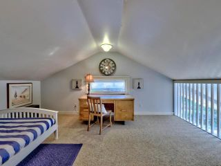 Photo 13: 179 CONNAUGHT ROAD in : South Kamloops House for sale (Kamloops)  : MLS®# 147826