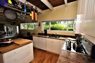 Photo 4: 1785 Argyle Ave in : Na Departure Bay House for sale (Nanaimo)  : MLS®# 878789