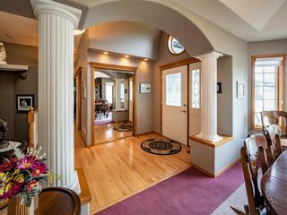 Photo 13: 9212 Edgebrook Drive NW in Calgary: Edgemont Detached for sale : MLS®# A1116152