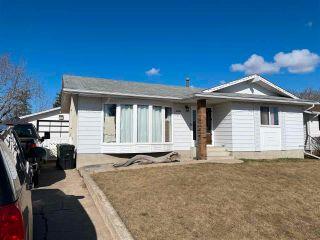 Photo 2: 10620 106 A Avenue: Westlock House for sale : MLS®# E4243334