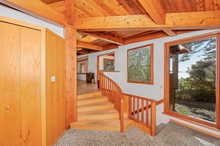 Photo 71: 1966 Gillespie Rd in : Sk 17 Mile House for sale (Sooke)  : MLS®# 878837