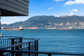 Photo 3: 3617 CAMERON in VANCOUVER: Kitsilano House for sale (Vancouver West)