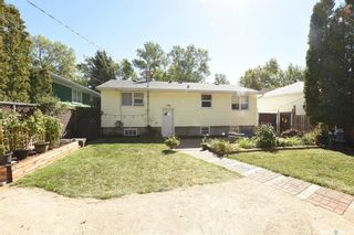 Photo 18: 3610 21st Avenue in Regina: Lakeview RG Residential for sale : MLS®# SK826257