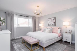 Photo 21: 49 Ironweed Road in Winnipeg: Sage Creek Residential for sale (2K)  : MLS®# 202123888