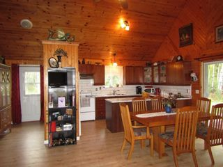 Photo 14: 4728 HWY 71 in Emo: House for sale : MLS®# TB211966