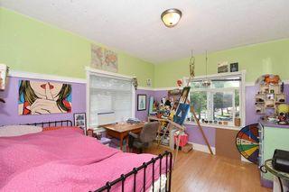 """Photo 11: 6363 WINDSOR Street in Vancouver: Fraser VE House for sale in """"FRASER"""" (Vancouver East)  : MLS®# R2183497"""
