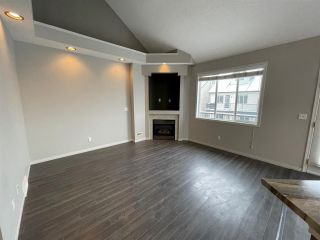 Photo 9: 28 4821 TERWILLEGAR Common in Edmonton: Zone 14 Townhouse for sale : MLS®# E4242080