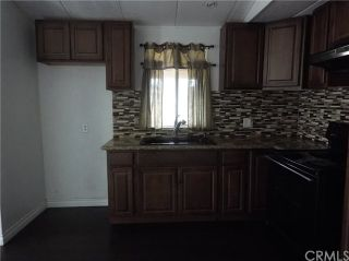 Photo 9: 51926 Lois Avenue in Cabazon: Residential for sale (263 - Banning/Beaumont/Cherry Valley)  : MLS®# IV19174793