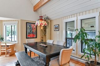 Photo 10: 2577 Copperfield Rd in : CV Courtenay City House for sale (Comox Valley)  : MLS®# 885217