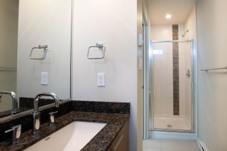 """Photo 15: 201 5388 GRIMMER Street in Burnaby: Metrotown Condo for sale in """"Phoenix"""" (Burnaby South)  : MLS®# R2596886"""