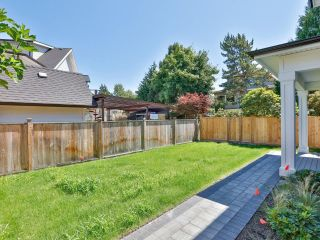 Photo 19: 11340 CLIPPER Court in Richmond: Steveston South House for sale : MLS®# R2605760