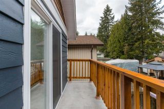 Photo 29: 1336 E KEITH ROAD in North Vancouver: Lynnmour House for sale : MLS®# R2555460