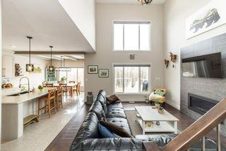 Photo 9: 3361 Chickadee Drive in Edmonton: Zone 59 House for sale : MLS®# E4228926