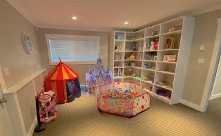 Photo 15: 555 55A STREET in Delta: Pebble Hill House for sale (Tsawwassen)  : MLS®# R2481635