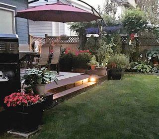 "Photo 33: 8447 108 Street in Delta: Nordel House for sale in ""Terella at Sunstone"" (N. Delta)  : MLS®# R2553999"