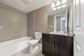 Photo 20: 319 11804 22 Avenue in Edmonton: Zone 55 Condo for sale : MLS®# E4240649
