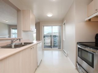 Photo 12: 302 898 Vernon Ave in Saanich: SE Swan Lake Condo for sale (Saanich East)  : MLS®# 853897