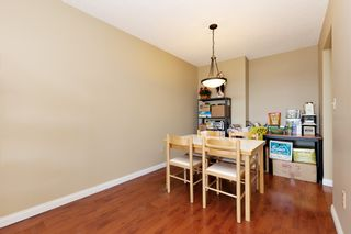 "Photo 6: 311 2925 GLEN Drive in Coquitlam: North Coquitlam Condo for sale in ""GLENBOROUGH"" : MLS®# R2492747"