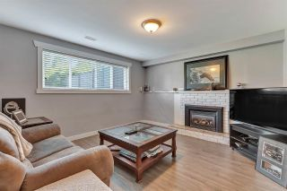 Photo 18: 21436 117 Avenue in Maple Ridge: West Central House for sale : MLS®# R2577009